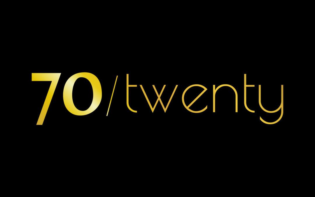 70/twenty